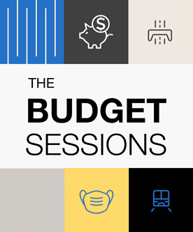 Budget LP Image V2