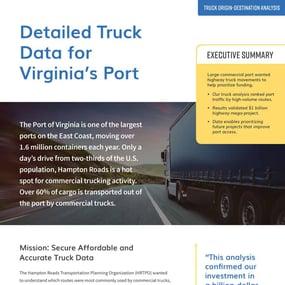 Virginia-Port-Case-Study cover image