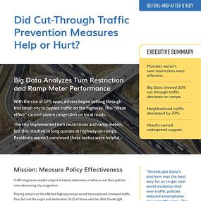 Cut-Through-Traffic-Prevention-Case-Study square