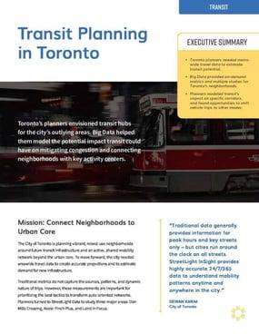 Transit-Planning-in-Toronto-pdf-791x1024