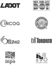 SLD-logos-group2-desktop