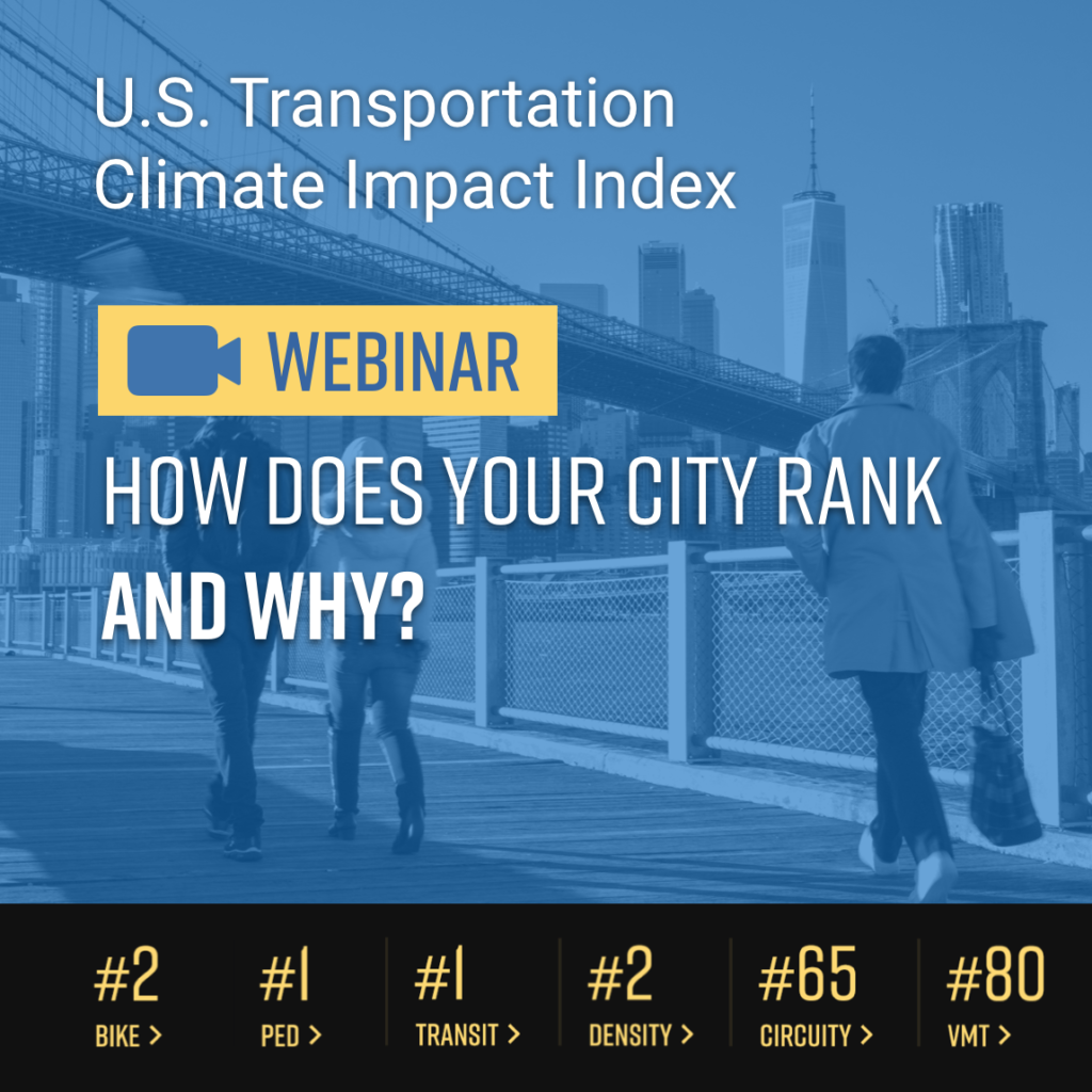 US Transportation Climate Index img