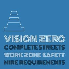 Safety-Top-4-LP ASSET
