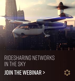 Uber-Elevate-Aerial-Ridesharing-Networks-Webinar-947x1024