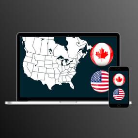 AADT Canada Webinar