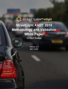 AADT 2019 white paper cover image