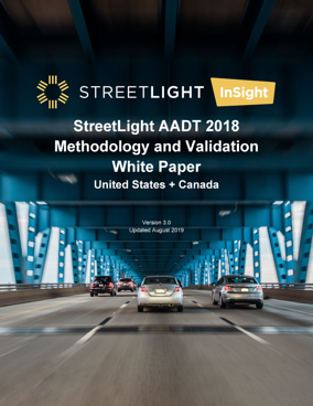 AADT2018-Canada-Methodology-and-Validation-White-Paper_190815_Page_01-791x1024