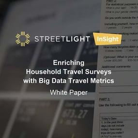 Enriching-Travel-with-Big-Data-White-Paper