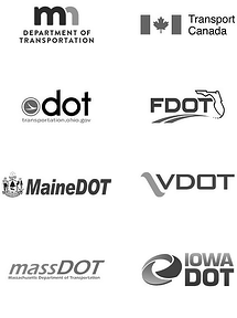 client-logos-group-dots