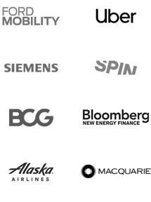 client-logos-group-enterprise