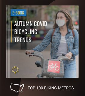 Bike eBook LP IMAGE TALL