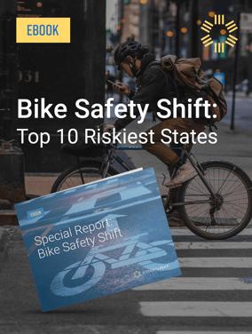BikeSafety-eBook_Vertical_Thumbnail