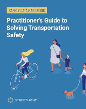 Safety Guidebook LP Image