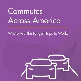 Commutes-Across-America-eBook